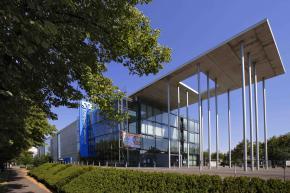 Bild der Volksbank Ludwigsburg eG, Ludwigsburg