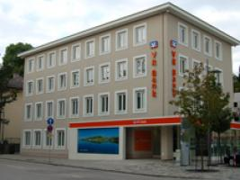 Bild der Volksbank Raiffeisenbank Starnberg-Herrsching-Landsberg eG, Starnberg