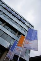 Bild der Münchner Bank eG, München