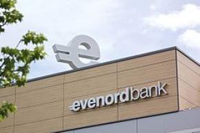 Bild der Evenord-Bank eG-KG, Nürnberg, Mittelfranken