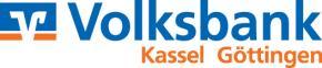 Bild der Volksbank Kassel Göttingen eG, Kassel