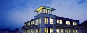 Bild der Volksbank eG, Wolfenbüttel