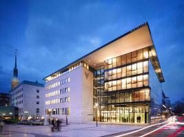 Bild der Dortmunder Volksbank, Dortmund