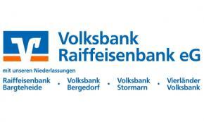 Bild der Volksbank Raiffeisenbank eG Bargteheide • Bergedorf • Stormarn • Vierlanden, Bad Oldesloe
