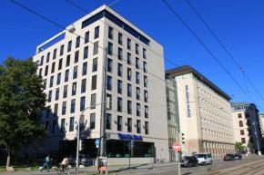 Bild der Sparda-Bank München eG, München