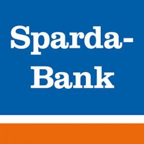 Bild der Sparda-Bank Nürnberg eG, Nürnberg