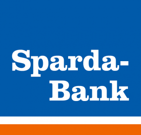 Bild der Sparda-Bank Ostbayern eG, Regensburg