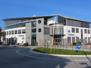 Bild der VBU Volksbank im Unterland eG, Brackenheim