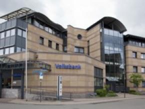 Bild der VBU Volksbank im Unterland eG, Schwaigern