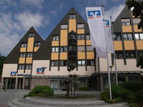 Bild der Raiffeisenbank Altdorf-Feucht eG, Feucht