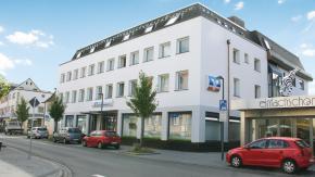 Bild der VR Bank Main-Kinzig-Büdingen eG, Büdingen