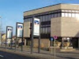 Bild der Volksbank eG Hildesheim-Lehrte-Pattensen, Hildesheim