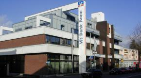 Bild der VR-Bank Bonn eG, Bonn