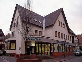 Bild der Volksbank Delbrück-Hövelhof eG, Delbrück