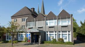 Bild der Volksbank Saerbeck eG, Saerbeck