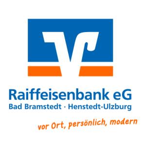 Bild der Raiffeisenbank eG Bad Bramstedt • Henstedt-Ulzburg, Bad Bramstedt