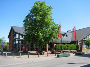 Bild der Bordesholmer Sparkasse AG, Bordesholm