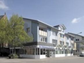 Bild der Volksbank Franken eG, Hardheim