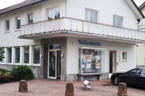 Bild der Volksbank Neckartal eG, Eberbach - Nord
