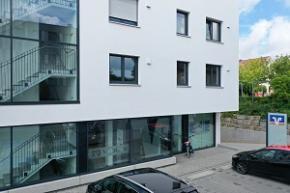Bild der Volksbank Friedrichshafen-Tettnang eG, Ailingen