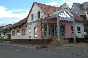 Bild der VR-Bankverein Bad Hersfeld-Rotenburg eG, Nentershausen