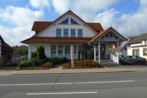 Bild der VR-Bankverein Bad Hersfeld-Rotenburg eG, Kirchheim