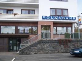 Bild der VR Bank Main-Kinzig-Büdingen eG, Ober-Schmitten