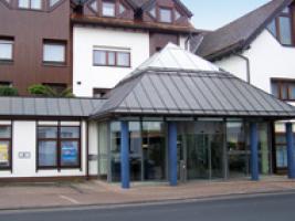 Bild der VR Bank Main-Kinzig-Büdingen eG, Schotten