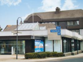 Bild der VR Bank Main-Kinzig-Büdingen eG, Gedern