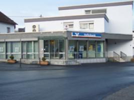Bild der VR Bank Main-Kinzig-Büdingen eG, Ranstadt
