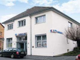 Bild der VR Bank Main-Kinzig-Büdingen eG, Ortenberg