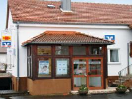 Bild der VR Bank Main-Kinzig-Büdingen eG, Kefenrod