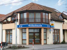 Bild der VR Bank Main-Kinzig-Büdingen eG, Stockheim
