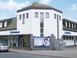 Bild der VR Bank Main-Kinzig-Büdingen eG, Altenstadt