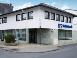 Bild der VR Bank Main-Kinzig-Büdingen eG, Düdelsheim