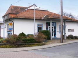 Bild der VR Bank Main-Kinzig-Büdingen eG, Langenbergheim