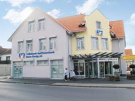 Bild der VR Bank Main-Kinzig-Büdingen eG, Ostheim