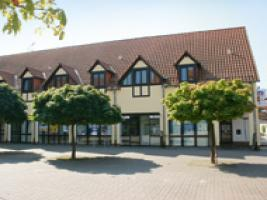 Bild der VR Bank Main-Kinzig-Büdingen eG, Hüttengesäß