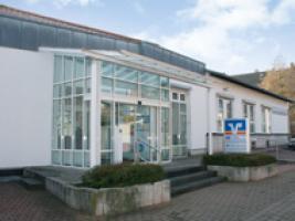 Bild der VR Bank Main-Kinzig-Büdingen eG, Ravolzhausen