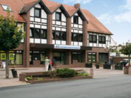 Bild der VR Bank Main-Kinzig-Büdingen eG, Hochstadt