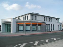 Bild der VR Bank Main-Kinzig-Büdingen eG, Langendiebach