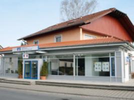 Bild der VR Bank Main-Kinzig-Büdingen eG, Romsthal