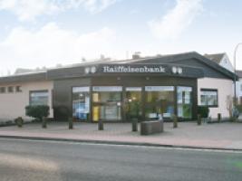 Bild der VR Bank Main-Kinzig-Büdingen eG, Wirtheim