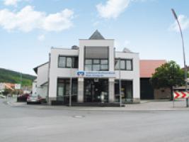 Bild der VR Bank Main-Kinzig-Büdingen eG, Kassel