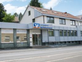Bild der VR Bank Main-Kinzig-Büdingen eG, Bieber