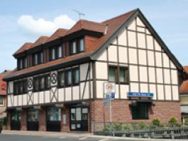 Bild der VR Bank Main-Kinzig-Büdingen eG, Oberndorf