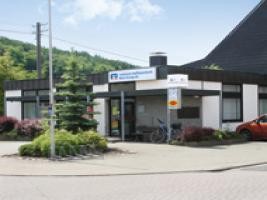 Bild der VR Bank Main-Kinzig-Büdingen eG, Lohrhaupten