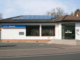 Bild der VR Bank Main-Kinzig-Büdingen eG, Großenhausen