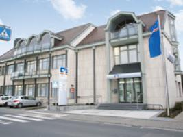 Bild der VR Bank Main-Kinzig-Büdingen eG, Somborn