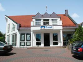 Bild der VR Bank Main-Kinzig-Büdingen eG, Neuses
